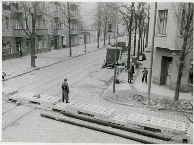1961-mauerbau-heidelberger-nk