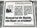 04-10-61-plakat-sektorengrenze-bernauer-wed