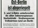 13-08-61-extrablatt-morgenpost