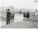 1961-mauerbau-sonnenallee-nk