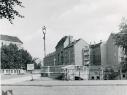 1961-mauerbau-lohmühlenbrücke-nk