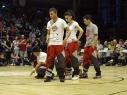 Meisterehrung_2012_Streetdance