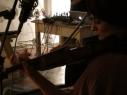 2012-10-13-gema-man_tonaufnahmen_038