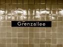 Grenzallee_01