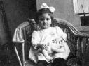 Hanna Nehab 1914