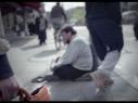 hermannplatz-beggar-800
