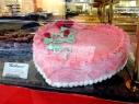 13-07 Valentineherz