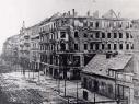 1900_kaufhaus_aaron_berg9_f247