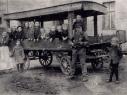 1903_kms181_hinterhofszene_f-1048