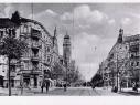 a01_1910_rathaus_fuldastrasse_f306