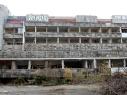 Krankenhaus_08