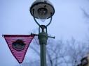 nacht-und-nebel-2012-warthestr-15