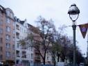 nacht-und-nebel-2012-warthestr-37