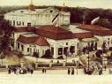 neue-welt-um-1900-hauptansicht-farbe