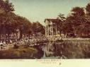 neue-welt-um-1900-hinteransicht