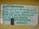 bohmischen_strae_rebecca