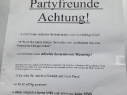 aa-htw-berlin_mascha-kopie-600