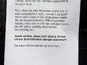 sonnenallee_weihnachtspost_lutz1200