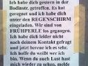 flughafenstrasse-birgit-b