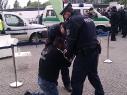 polizei_verhaftung