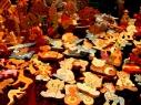 11_weihnachtsmarkt_2012_c