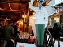 22_weihnachtsmarkt_2012_g