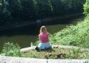 Sommer in Neukölln