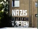 nk_net_hermannstrasse14