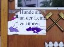 nk_net_hermannstrasse8