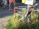 nk_net_einkaufswagen-1
