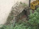 grotte-im-hof