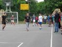 soccer_court1