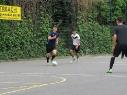 soccer_court3