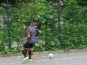 soccer_court4