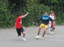 soccer_court7