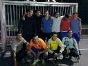 soccer_gewinner