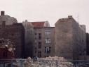 abriss-1998