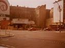 flughafen-ecke-karl-marx-strasse-1980