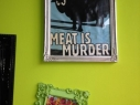 meat-is-murder-sfizy-veg