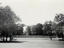 Jahnpark 1938