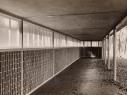 Schutzhalle 1926