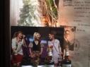 weihnachtsbalkone_yana_wernicke_05