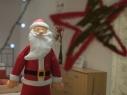 weihnachtsbalkone_yana_wernicke_09