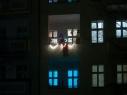 weihnachtsbalkone_yana_wernicke_10
