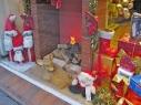 Apotheken-Christmas