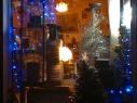 Trödelweihnacht