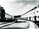 04_liningstrasse_um_1926_f2013