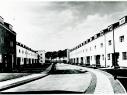 04_liningstrasse_um_1926_f2013