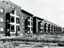 06_grunerring_fritzreuterallee_1935_f2023