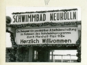 schwimmbad_nk_01